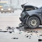 Florida Sees Increase in Fatal Car Crashes