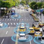 Self-Driving Cars: Safer or Riskier Than Traditional Cars?