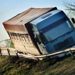 In Miami, Who Is Liable For A Truck Accident?