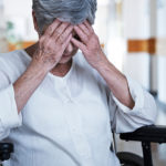 UNDERSTANDING WHAT MAKES A FLORIDA NURSING HOME ABUSE CASE (WHAT FAMILIES NEED TO KNOW)