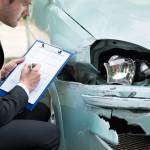 How to Get a Car Accident Report in Florida