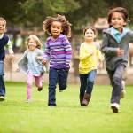 How to Find a Good Daycare in Your Florida Neighborhood