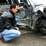 Why Full Coverage Car Insurance May Not Actually Be Full Coverage