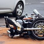 How To Pursue A Claim For Damages To Your Motorcycle