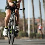 When is a Cyclist at Fault?