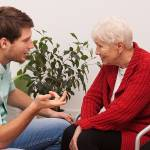 What To Do When Understaffing Leads To Nursing Home Neglect