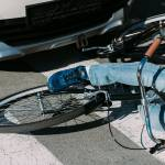 Headphones While On Your Bike – Is it Unsafe?