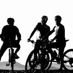 What Are The Bicycle Laws In Miami?