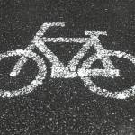 The Benefits of Taking a Bicycle Safety Course