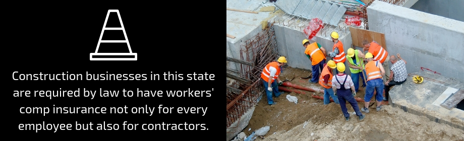 miami construction workers