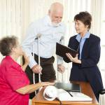 HOW LONG SHOULD I EXPECT MY MIAMI PERSONAL INJURY LAWSUIT TO TAKE (BEFORE I RECEIVE MY SETTLEMENT)?