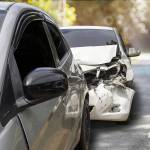 What Happens If I Caused A Car Accident in Miami?
