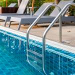 If I Was Injured in a Pool, Can the Owner Be Held Liable in Florida?